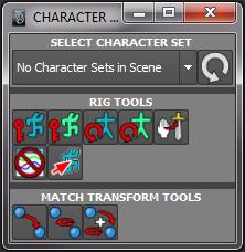 maya_rig_animation_tool