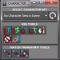 maya_rig_animation_tool-60x60