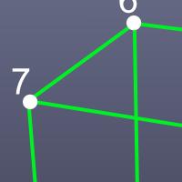cube_post_icon